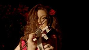 Ylo Violin - Piazzola Oblivion (1)_Moment3