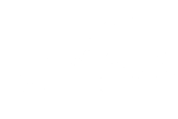 Ylo Violin - Ilona Perz-Golka