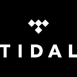 posłuchaj płyty timeless na tidal