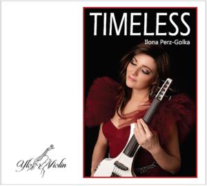 Buy Timeless CD